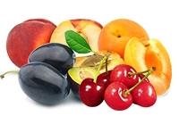 Koštuničavo voće
